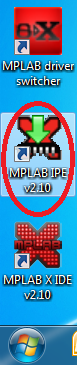 IPE_desktop_icon.png