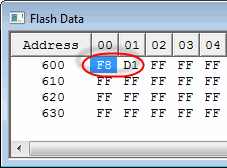 FlashDataIDEv8.png
