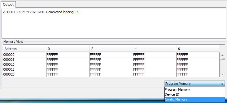 IPE_config_memory.png