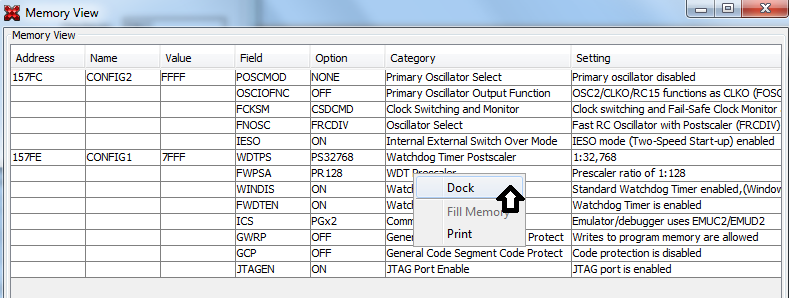 IPE_dock.png