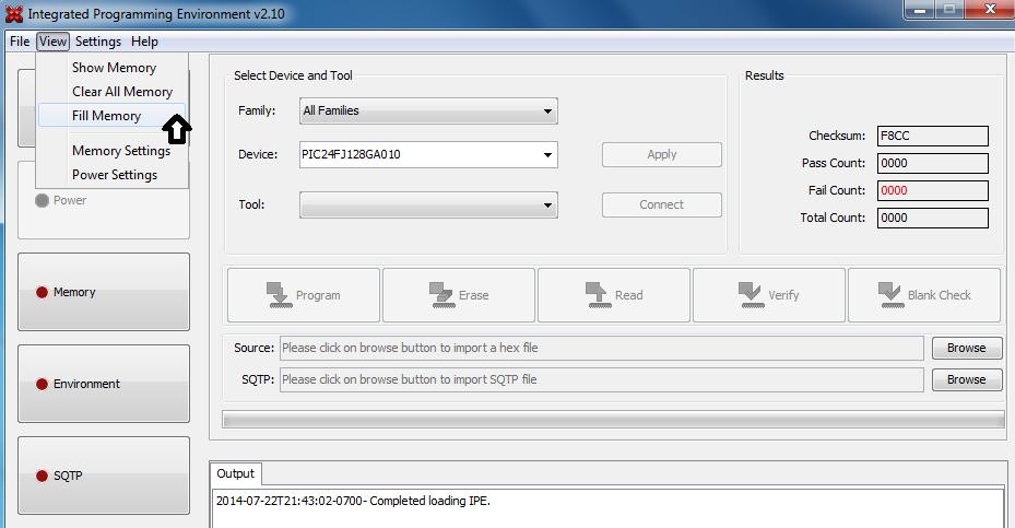 IPE_fill_memory.png