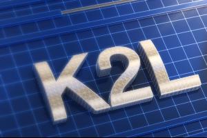 k2l.png