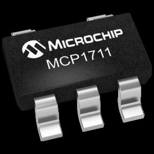 MCP1711.png