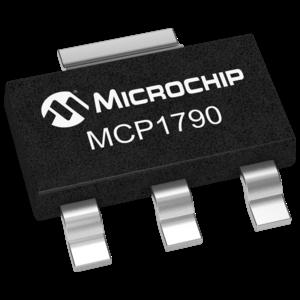 MCP1790.png