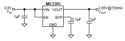 MIC5305.PNG