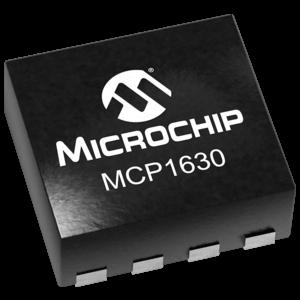 MCP1630-DFN-8.png