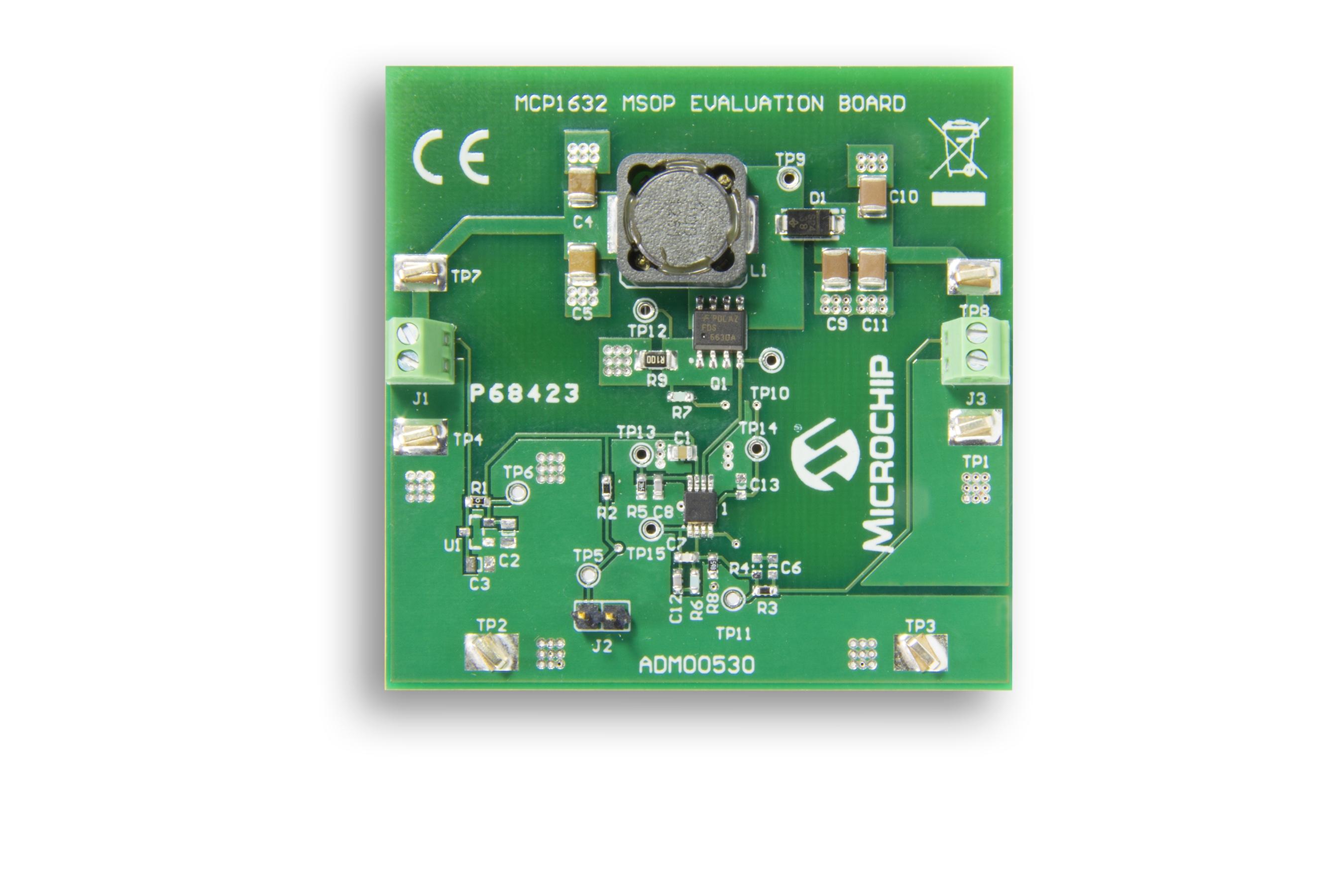 ADM00530-demo-board.jpg