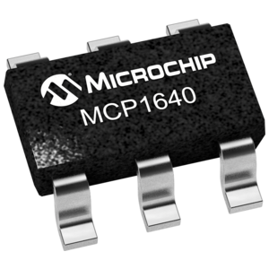 MCP1640-SOT-23-6.png
