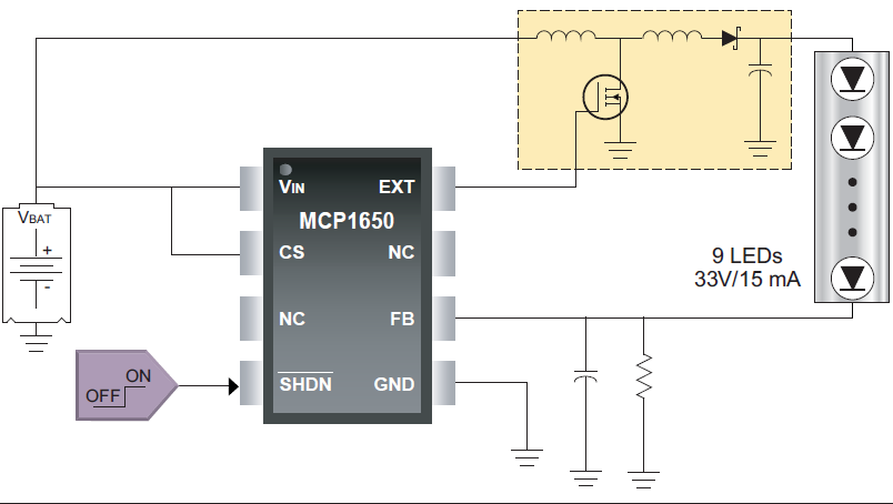 MCP1650-Boost-LED-Driver.PNG