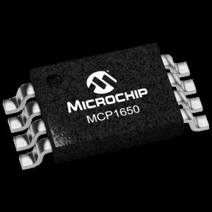MCP1650-MSOP-8.png