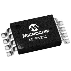 MCP1252.png