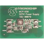 MCP1650DM-DDSC1.jpg