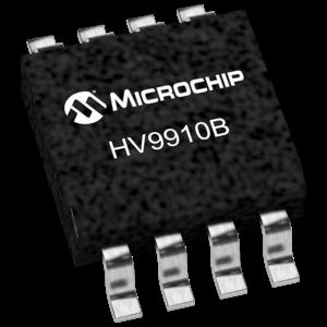 HV9910B.png