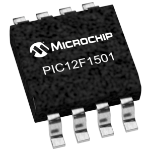 PIC12F1501-SOIC-8.png