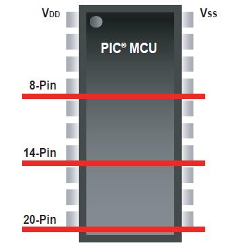 compatible-pinout.PNG