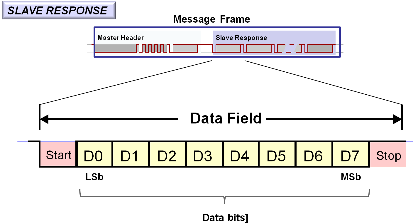 slave-response-data-field.png