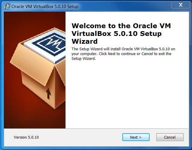 VirtualBox_install_1.png