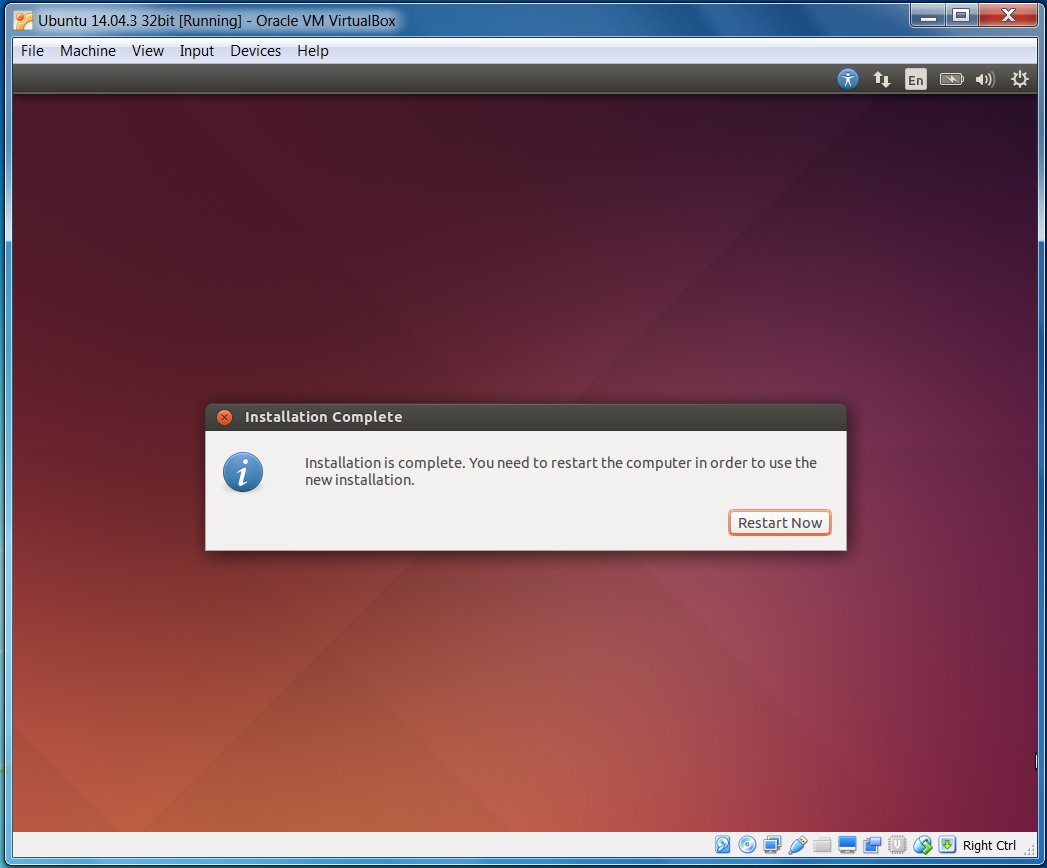 VirtualBox_install_19.png