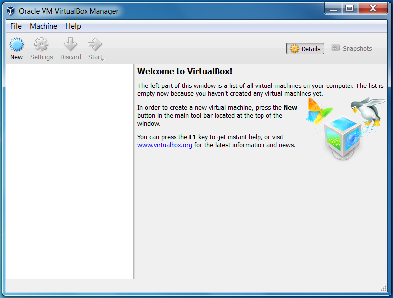 VirtualBox_install_2.png