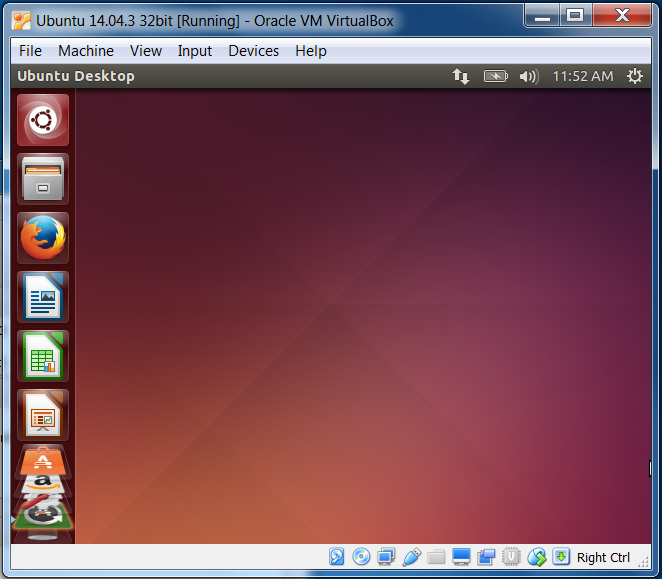 VirtualBox_install_21.png