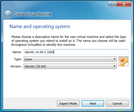 VirtualBox_install_3.png