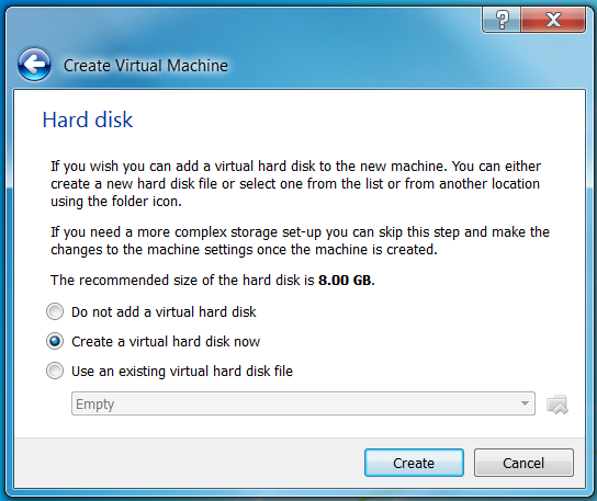 VirtualBox_install_5.png