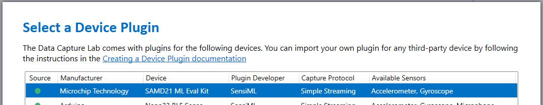 sensor-cfg-1.png