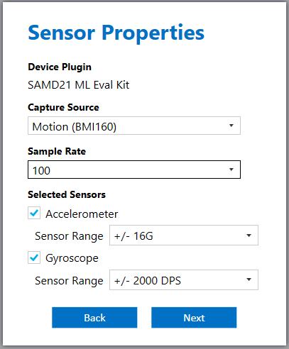 sensor-cfg-2.png
