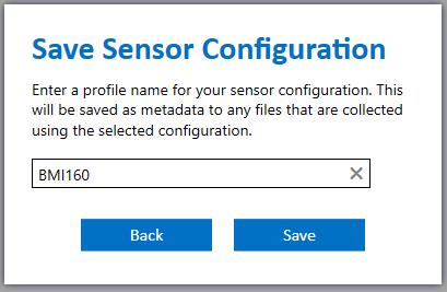 sensor-cfg-3.png