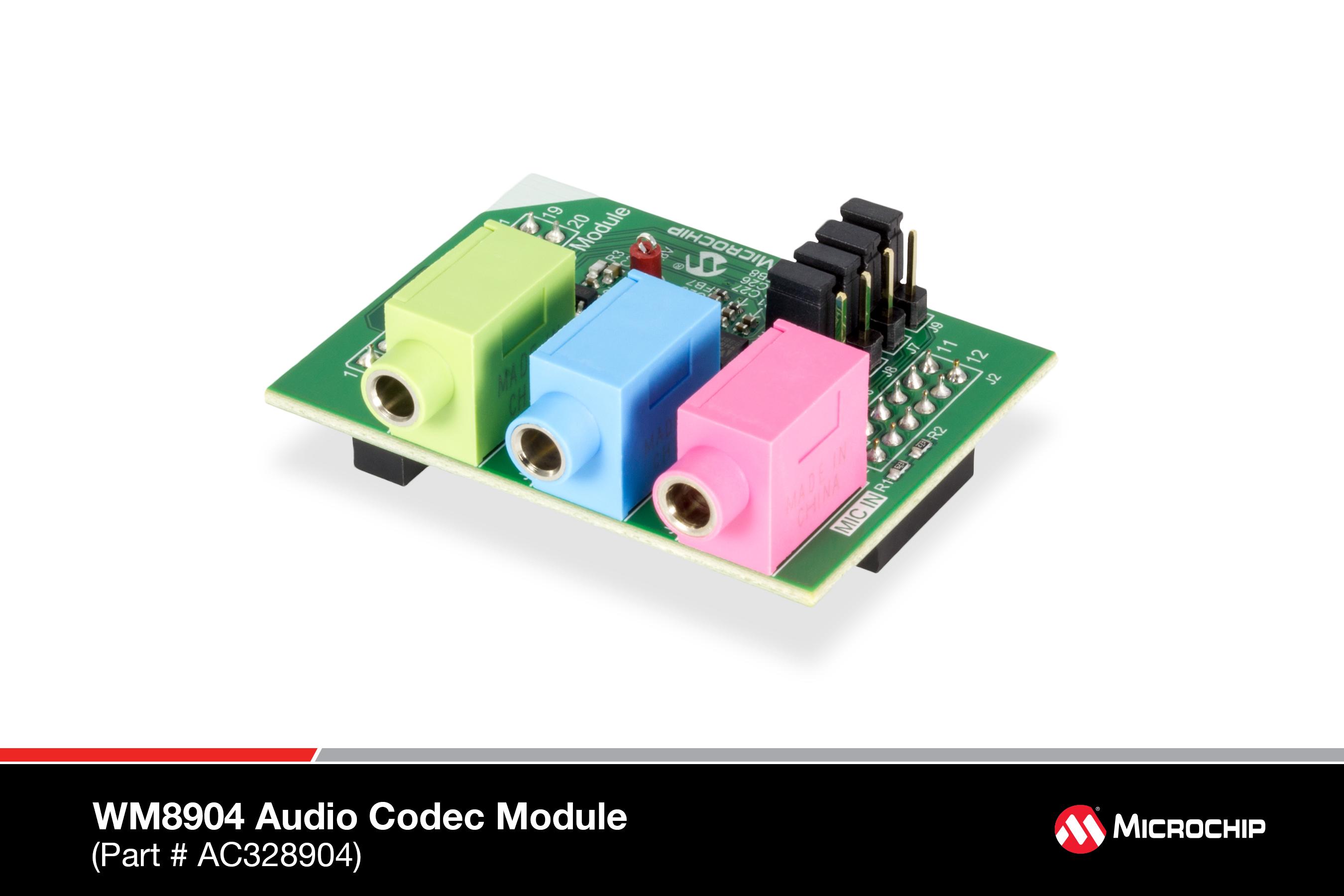 audio-daughterboard.jpg