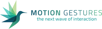 Motion-Gestures-logo.png