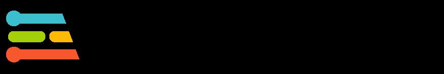 ei-logo-rgb.png