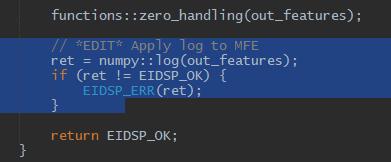 modify-mfe_log.png