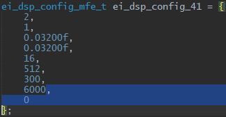 modify-mfe_t.png