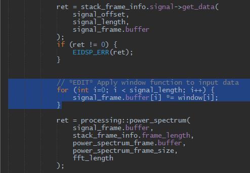 modify-mfe_window.png