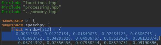 modify-sqrthann2.png