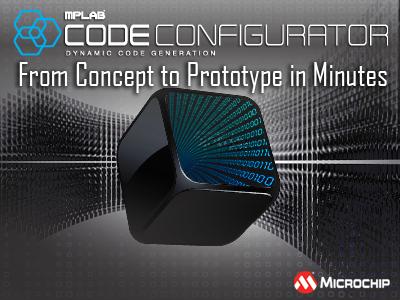 CodeConfigurator.png