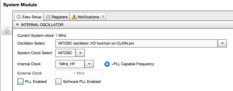 oscillator.png