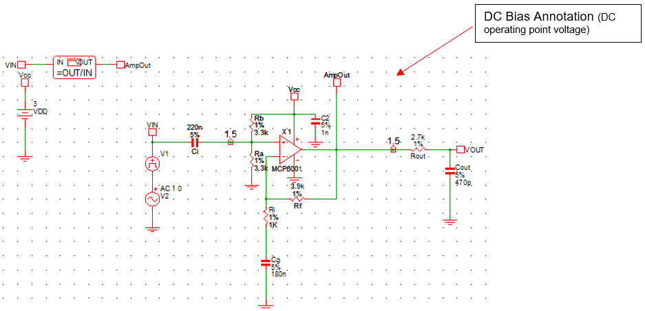 MCP6001ACAmplifier-notes.PNG