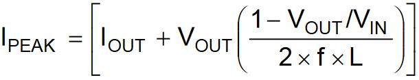 ipeak-formula.png