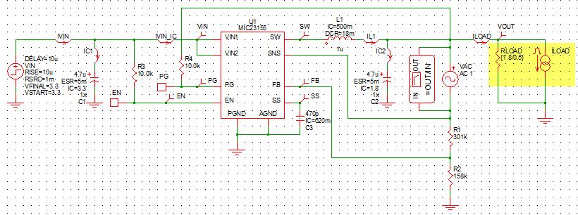 load-transient-circuit.png