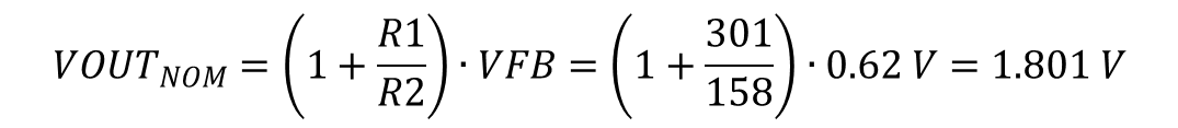 vout-nom-equation.png