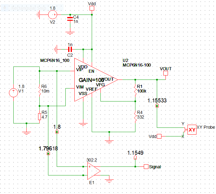 MCP6N16HighsideCurrentSense_Batterysweep.PNG