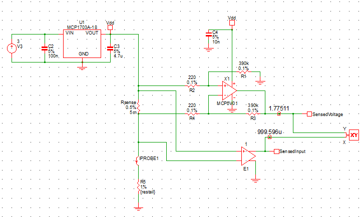 MCP6V01CurrentSensing_Highside.PNG