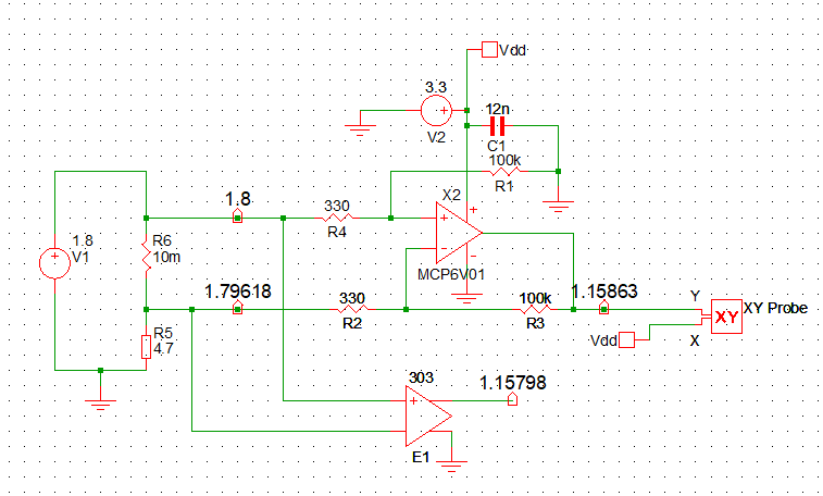 MCP6V01HighsideCurrentSense_Batterysweep.PNG