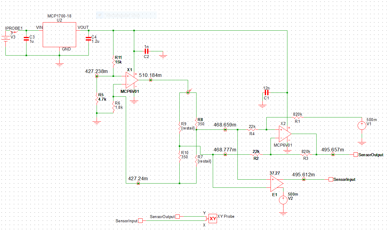 DifferenceAmplifier_Configuration_BridgeSensor350.PNG
