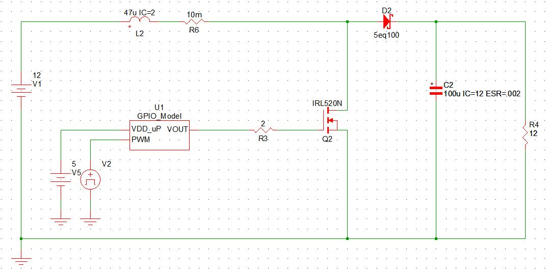 boost-converter-circuit.png