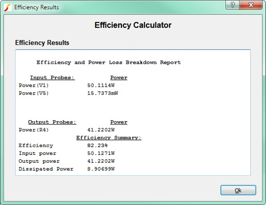 efficiency-calculator-1.png