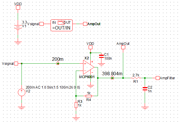 MCP6001Amplifier.PNG