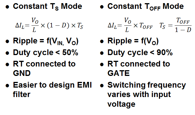 Constant-Frequency-Constant-Off-Time-Modes.png